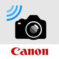 Canon Camera Connect