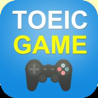 TOEIC практика словарь