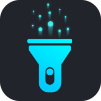 Tiny torch –Brightest and simple