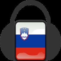 Slovenia Radios