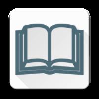 5th Edition Spellbook Burned