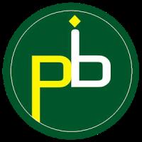 Panacea Bharti Institute