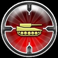 Tank Ace Reloaded Lite