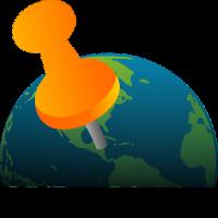 Fake Track, Simulate GPS route