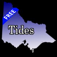 Tides VIC