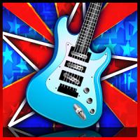 गिटार रिंगटोन