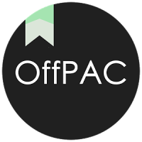 OffPAC UPSI (Legacy)