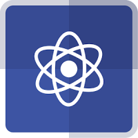 Wissenschaftsnachrichten - NF