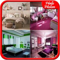 Schlafzimmer-Dekoration-Ideen