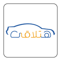 Hatla2ee - new and used cars for sale