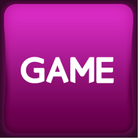 GAME Reward Mobile App