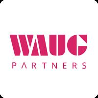 WAUG: Partner