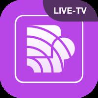 TV.de Couchfunk Live TV