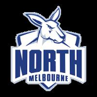 North Melbourne Official App