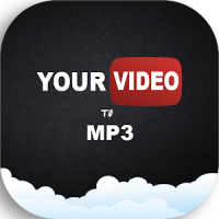 Your Video To Mp3