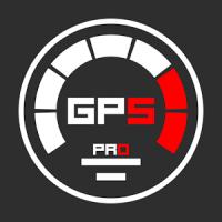 Спидометр GPS Pro