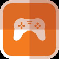 Gaming News, Videos & Reviews