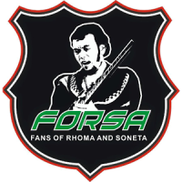 Rhoma Irama's Songs Videos Collection