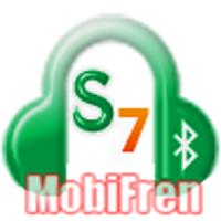 모비프렌 S7 (GBH-S700/S710)