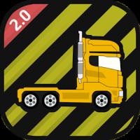 Truck Transport 2.0