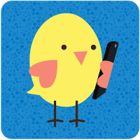 Kids Learning Videos and Games: AppyStore
