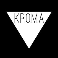 KROMA Art Magazine - Free -