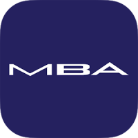 MBA BENEFIT ADMINISTRATORS