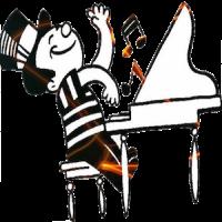 Piano Guru