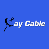 Paycable Collection Agent App