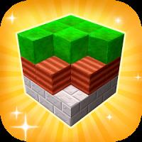 Multicraft Miner Exploration