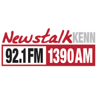 KENN Radio