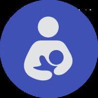 Stillen - Baby Tracker