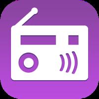 인터넷 라디오