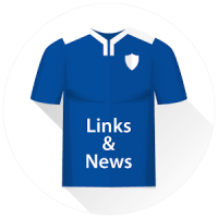 Links & News for Anorthosis