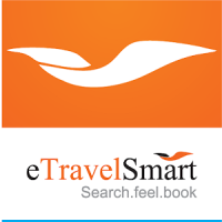 Bus ticket booking app across India in RTCs & Pvt
