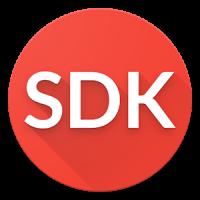 Stella Dimoko Korkus Blog (SDK)