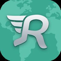 Runopia