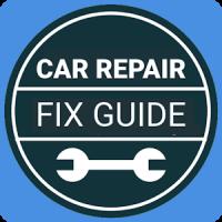 Auto Repair Guide