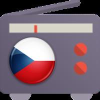 Radio tschechisch
