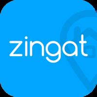 Zingat: Property Search Turkey