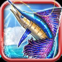 フィッシングマニア - Fishing Mania 3D