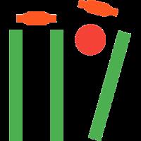 All Cricket Updates