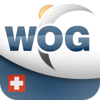 WoG.ch Game Shop
