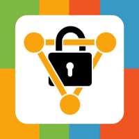 TeamDrive SecureOffice
