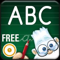 ABC Playground for Kids FREE
