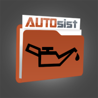 Car, Motorcycle, or Fleet Maintenance & Gas Log