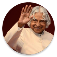 Dr A P J Abdul Kalam Quotes Apk For Android Free Download On Droid Informer