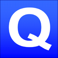 QSO secretary