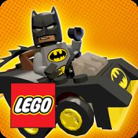 LEGO® DC Mighty Micros
