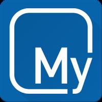 MyPlace Sales Demo